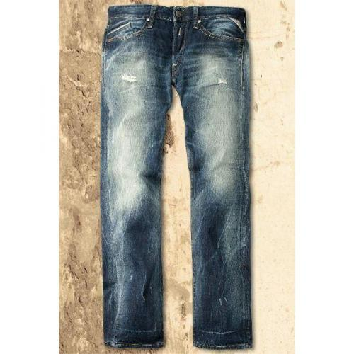 Replay Waitom denim M983/118/915/007