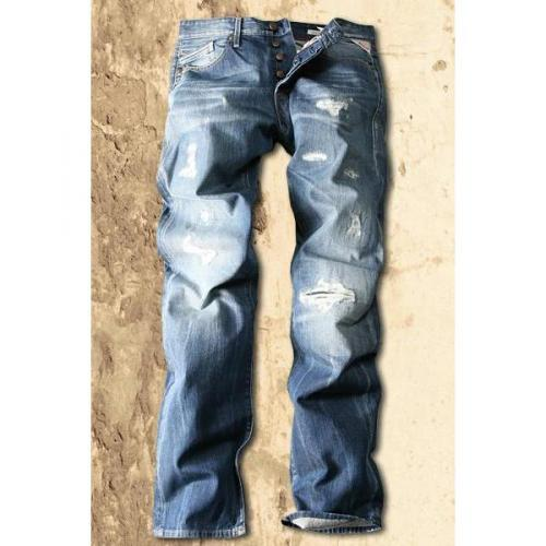 Replay Waitom denim M983/865/666/009