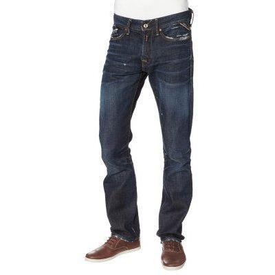 Replay WAITOM Jeans 007