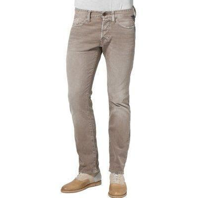 Replay WAITOM Jeans beige