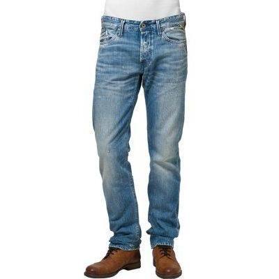 Replay WAITOM Jeans blau