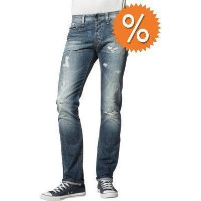 Replay WAITOM Jeans blau denim