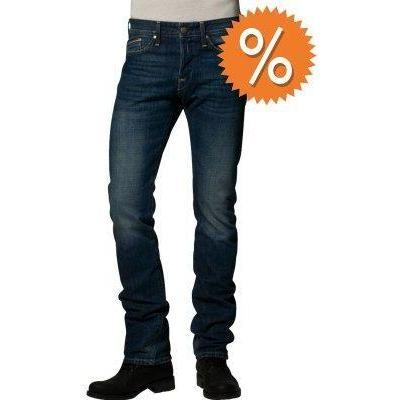Replay WAITOM Jeans denim