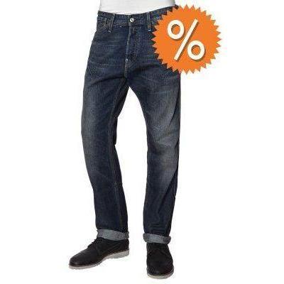 Replay ZIGHEY Jeans blau