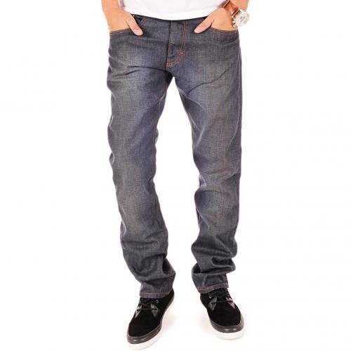 Revolution Jeans