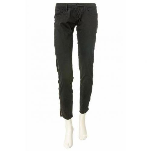 RING Jeans black