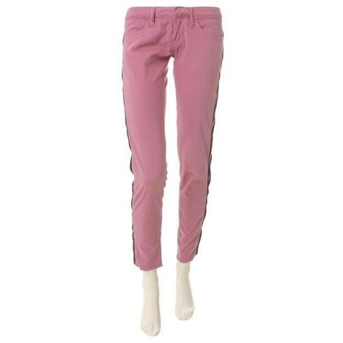 RING Jeans pink