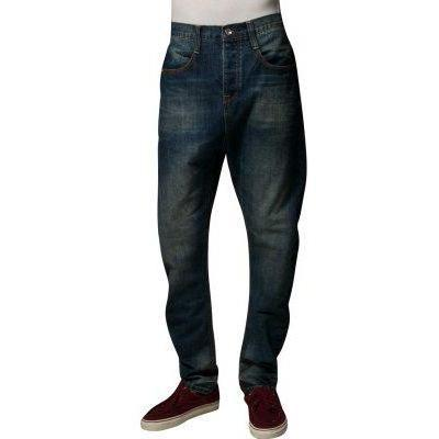 Rocawear HAMMER FIT Jeans hong kong wash