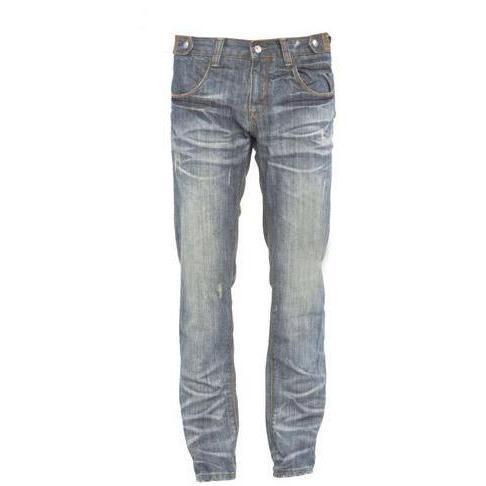 Rocawear - Hüftjeans R1108J157 871 Blaue Waschung