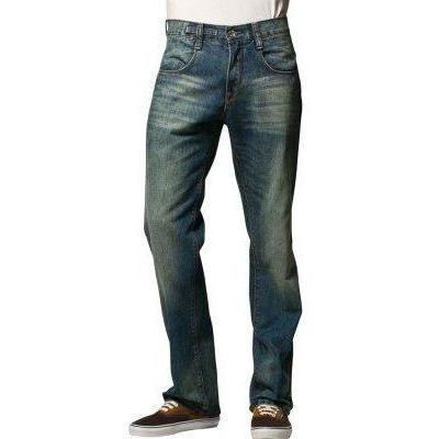 Rocawear Jeans hong kong wash