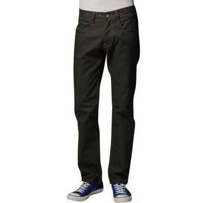 Rocawear Jeans mid grau army