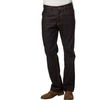 Rocawear Jeans raw/japan/white