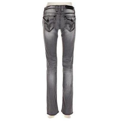Rock Revival Jeans Elaine