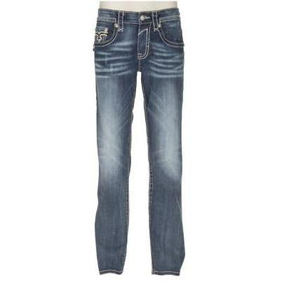 Rock Revival Jeans Richie