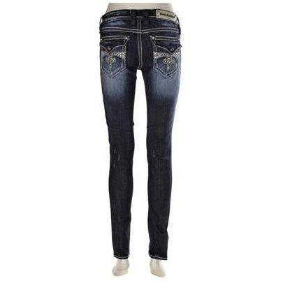Rock Revival Jeans Sora