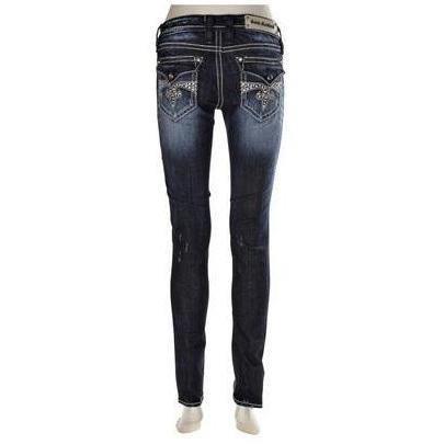 Rock Revival Jeans Sora