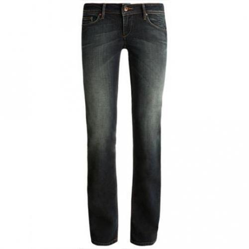 Salsa Jeans - Hüftjeans Modell Wonder 087CBCF Farbe Blau