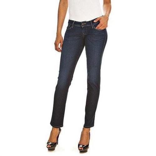 Salsa Jeans - Slim Modell 92100 CBCF Farbe Dunkelblau