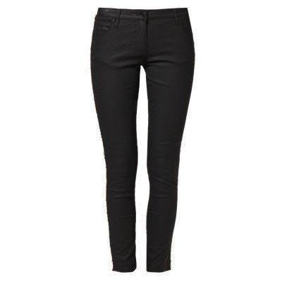 Sass & Bide Jeans schwarz