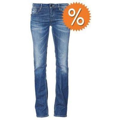 School Rag Jeans fripp/indigo clair