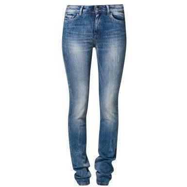 School Rag PANDY Jeans blau