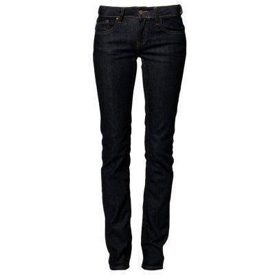School Rag PAUL Jeans old encre