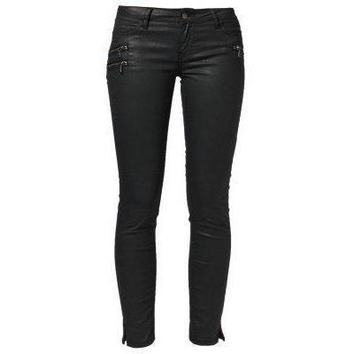 School Rag PENCER Jeans noir