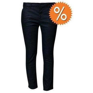 School Rag PIT COMFORT BRU Jeans old/ encre