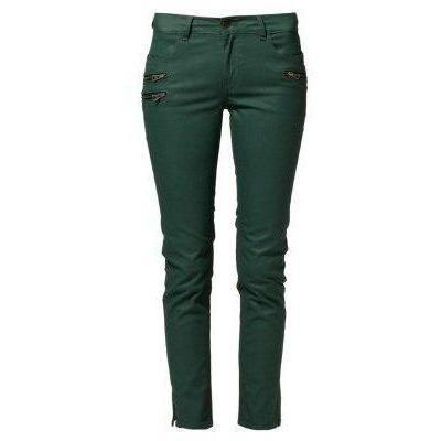 School Rag PITTER Jeans blau vintage