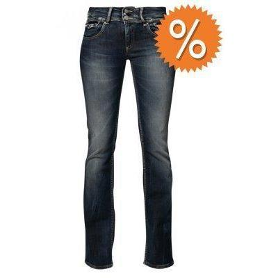 School Rag PRINCESS Jeans old
