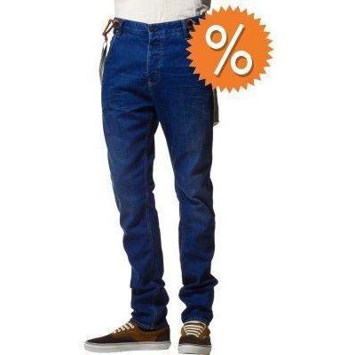 Scotch & Soda BREWER Jeans blau ray