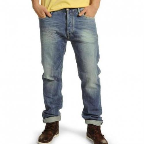 Scotch & Soda Dean Jeans