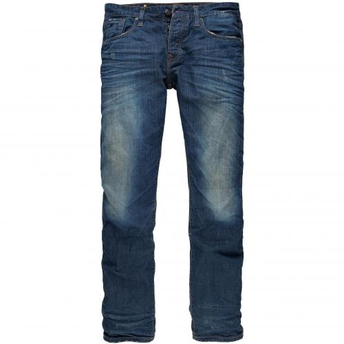 Scotch & Soda Herren Jeans Ralston
