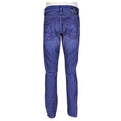 Scotch&Soda Jeans Ralston 48 BLUE RAY TINTED