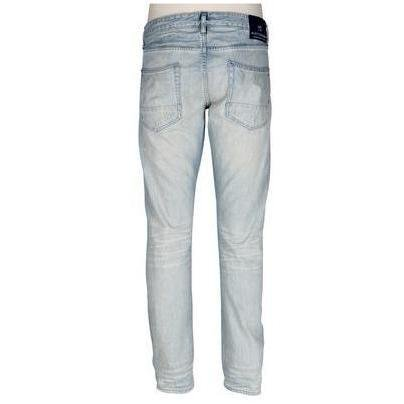 Scotch&Soda Jeans Ralston Bleached