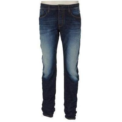 Scotch&Soda Jeans Ralston Denim