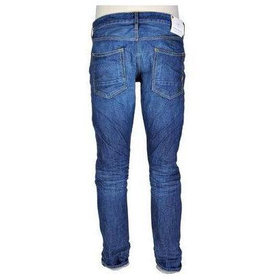 Scotch&Soda Jeans Ralston RESERVOIR BLUE