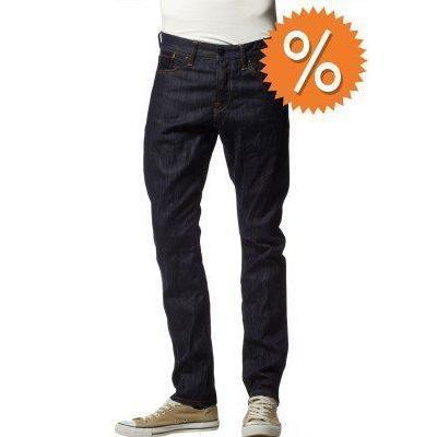Scotch & Soda RALSTON Jeans continious blau