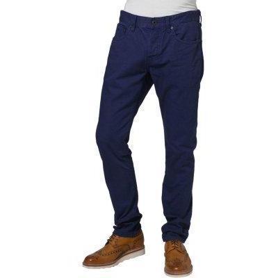 Scotch & Soda RALSTON Jeans indigo