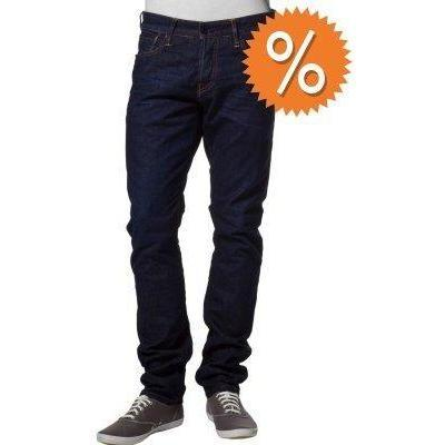 Scotch & Soda RALSTON Jeans kilda ink