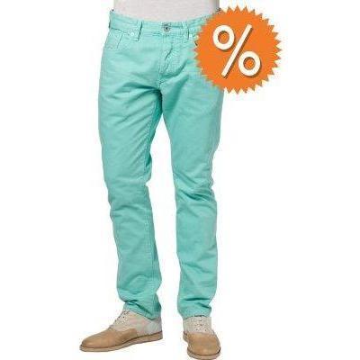 Scotch & Soda RALSTON Jeans spearmint