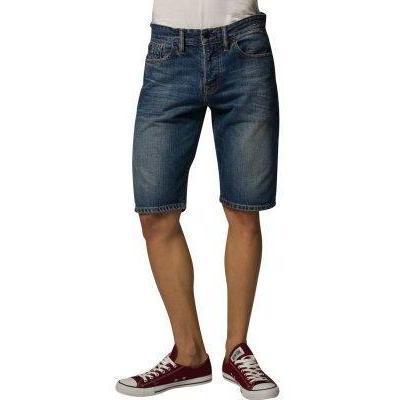Scotch & Soda SNATCH Shorts indigo