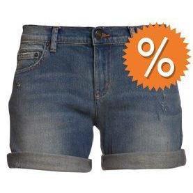 See by Chloé Shorts hellblau