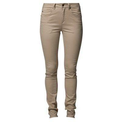 Selected Femme ANNIE Jeans warm stone