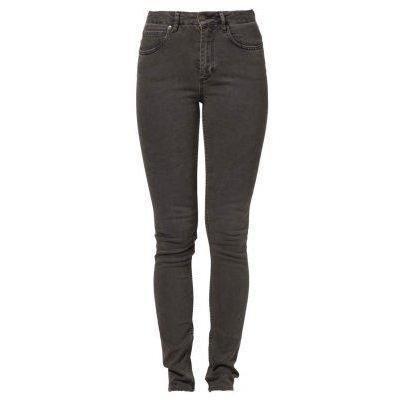 Selected Femme ROBERTA Jeans Denim