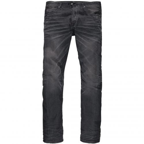 Selected Herren Jeans Two Twist
