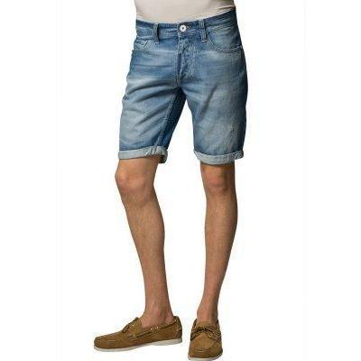 Selected Homme CASH Shorts denim