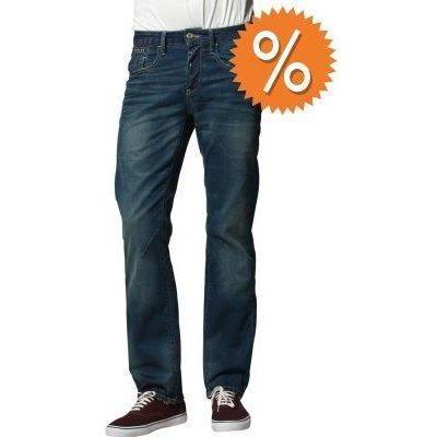 Selected Homme FOUR RAIN Jeans denim