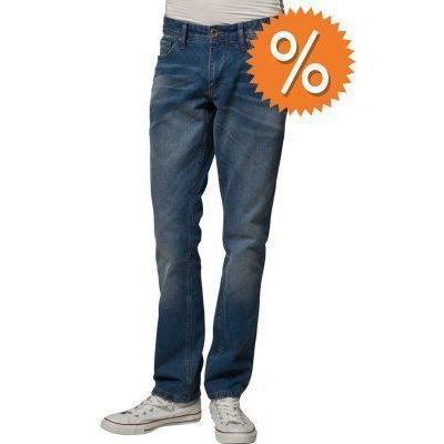 Selected Homme J NOOS Jeans denim