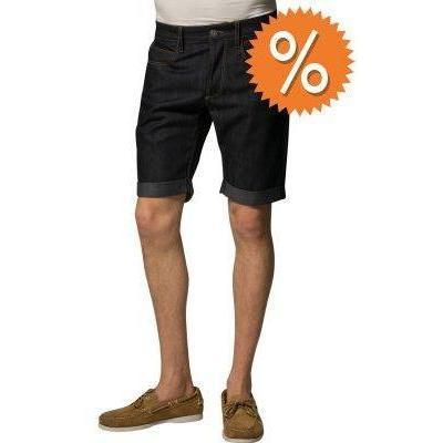Selected Homme MILBURN Shorts denim